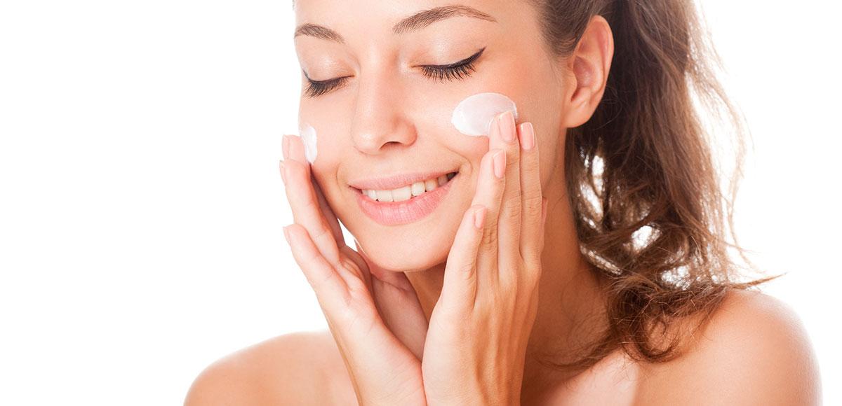 Imagem de Cuidados com a pele: Como mantê-la bonita e saudável?